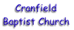 Cranfield